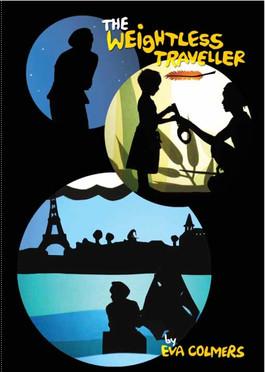 The Weightless Traveller