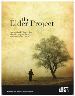 The Elder Project