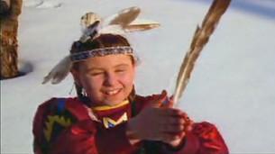 Strong, Beautiful, Aboriginal | 2004