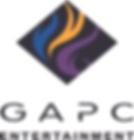 gapc_entertainment_logo.jpg