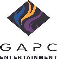 gapc_entertainment_logo.jpg
