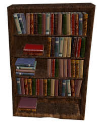 bookcase_fwd.png