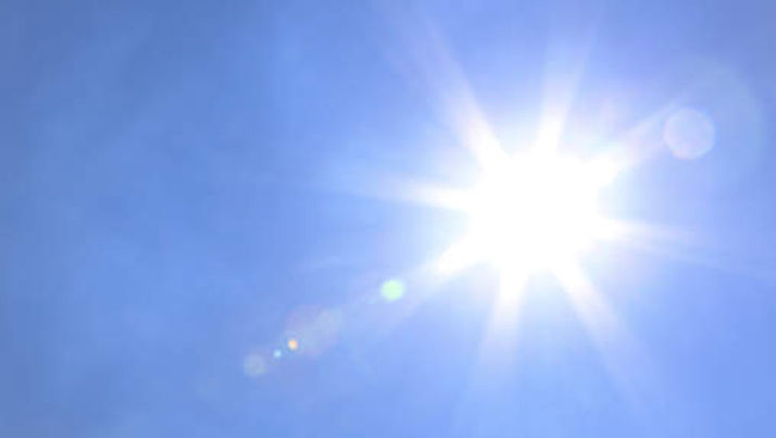 SUN+GLARE.jpg
