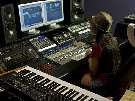 10 Ways To Improve Your Production