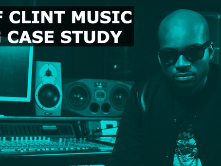 How To License Your Music: Step by Step Case Study by JFilt