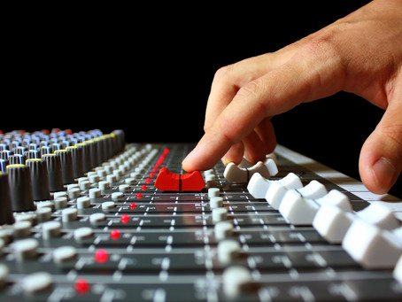 6 Mixing Mistakes That Are Destroying Your Tracks