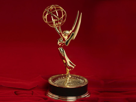 How Music Supervisors Landed An Emmy Category To Call Their Own
