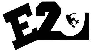 Logo_Nuovo bianco.jpg
