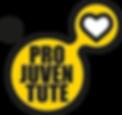 Offizielles_Logo_der_Stiftung_Pro_Juvent