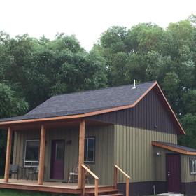 cabin new.jpg