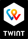 Twint.png