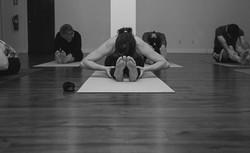Sattva Yoga Dearborn