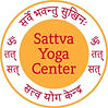Sattva Yoga Center