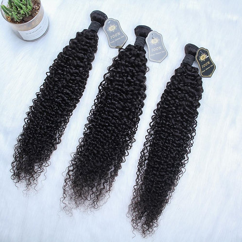 sissy deep curly hair bundle available 10 -32inch