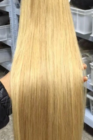 PWB Peruvian hair available in difference length 16, 18, 20, ,