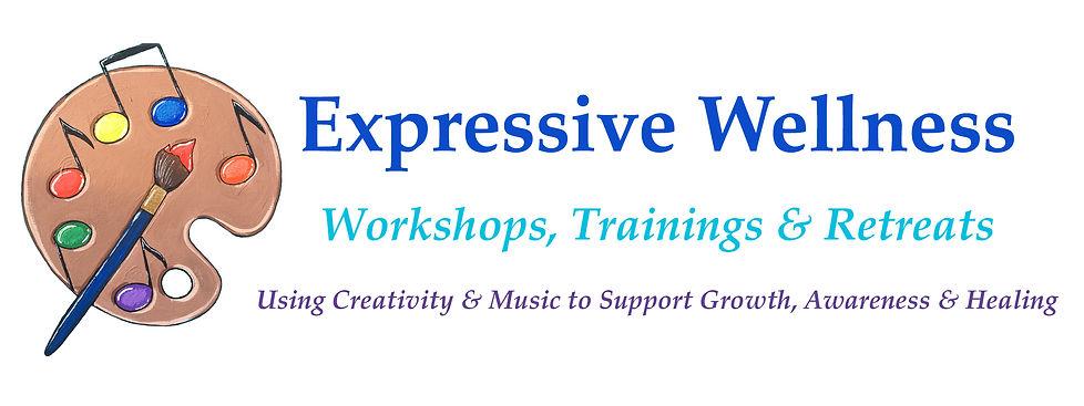 Expressive Wellness new banner.jpg