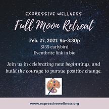 Full Moon retreat IG.png