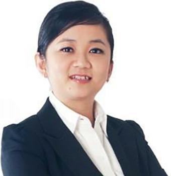 Eileen Tan.png