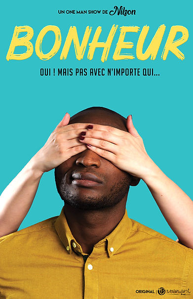 Affiche-NIlson-Bonheur-web.jpg