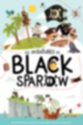 Affiche Black Sparow.jpg