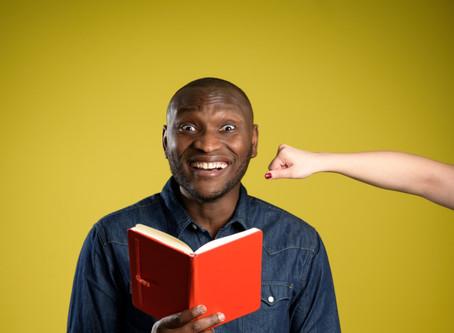 10 Conseils pour vivre heureux en couple quand on est un mec !