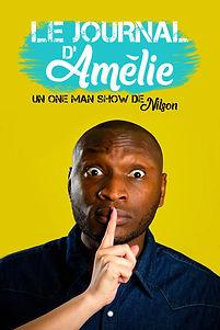 Affiche-Le-Journal-d'Amélie--FB.jpg