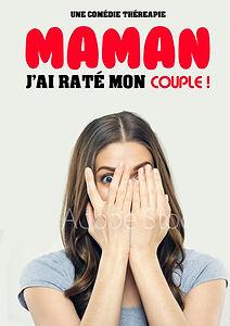 affiche-maman.jpg