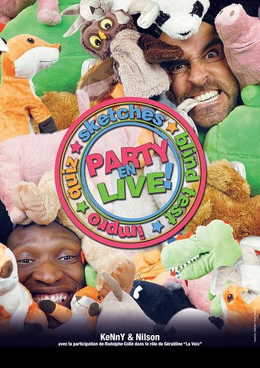 Party en live Affiche.jpg