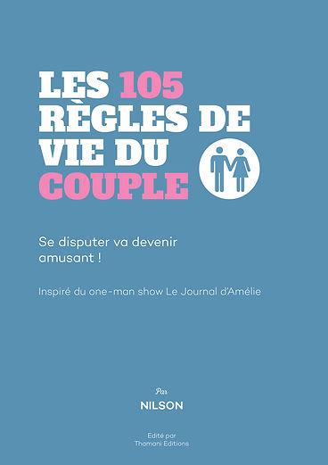 Recto-105-règles.jpg
