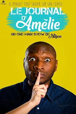 affiche-journal-Amélie.jpg