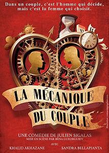 1.-AFFICHE-HD-La-mécanique-du-couple-.