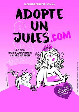 illustration-adopte-un-jules-com.jpg