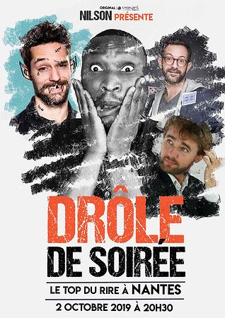 Drole_de_soirée_Octobre_2019.png
