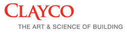 Clayco_Logo_NEW.png