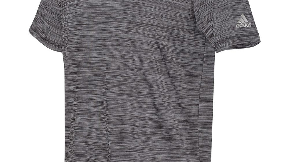 Adidas - Mèlange Tech T-Shirt - A372