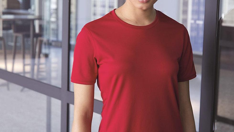 Adidas - Women's Sport T-Shirt