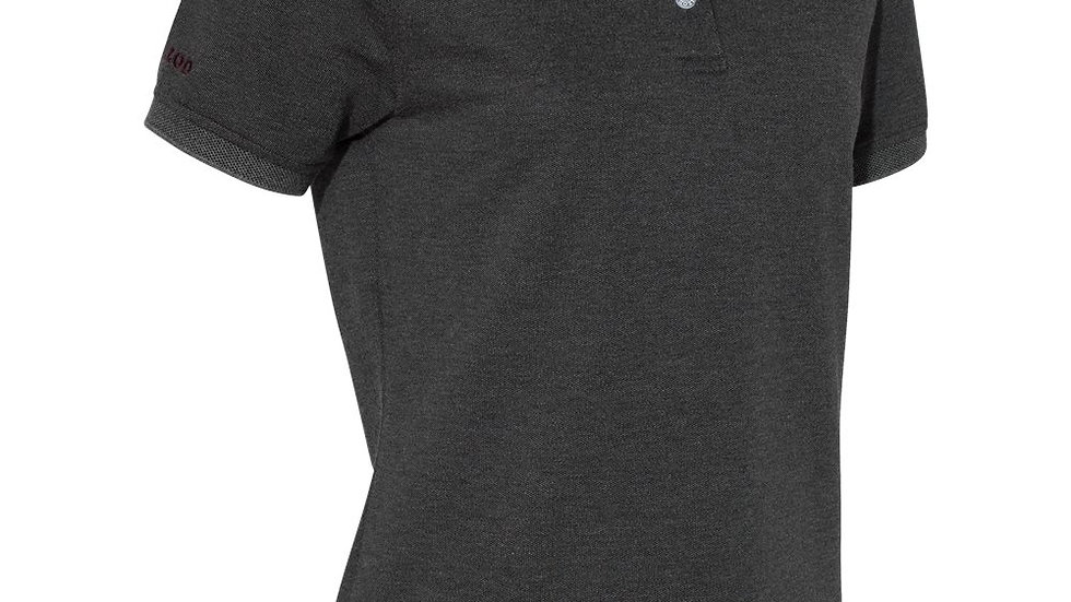 IZOD - Women's Advantage Performance Sport Shirt