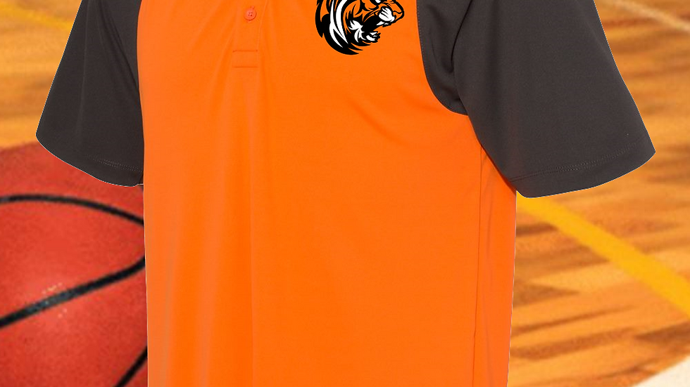 Tigers Mens polo