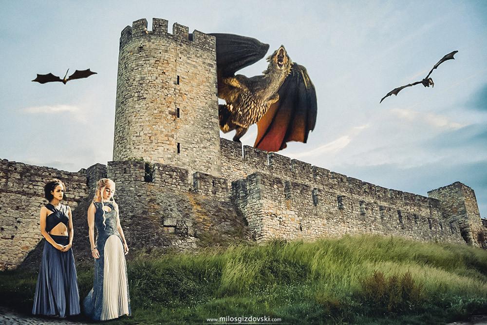 Game-of-thrones-serbia-Deneris