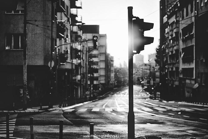 urbana-fotografija-6