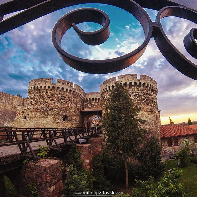 gopro-fotografije-beograda-3_mini