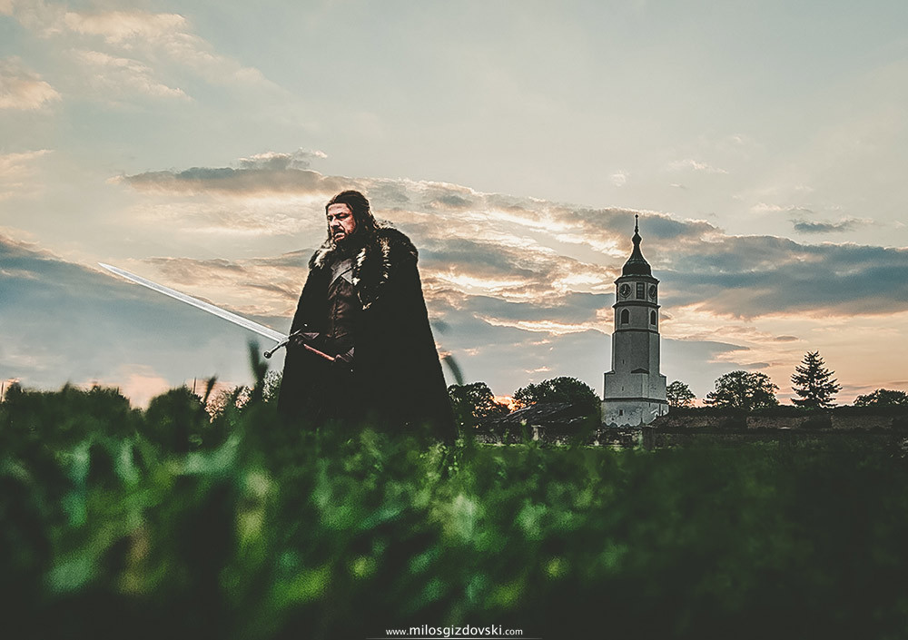 Game-of-thrones-serbia-ned