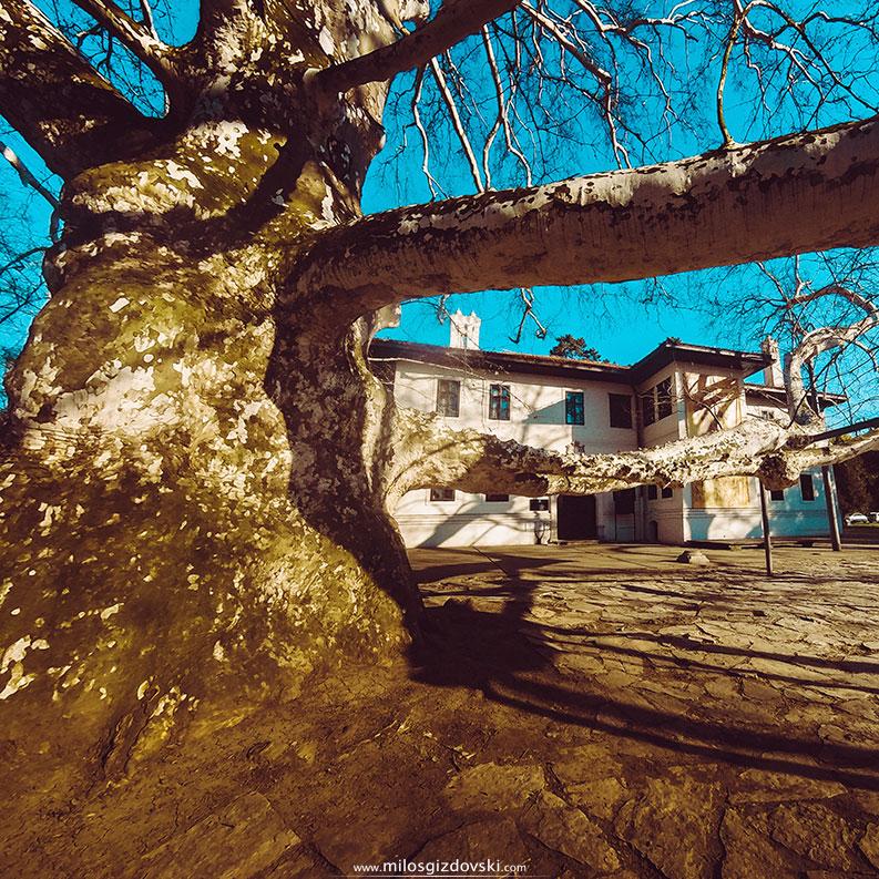 konak-topcider-aqua-sky-photography-milos-gizdovski