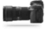gizdovski-digital-fotoaparat.png