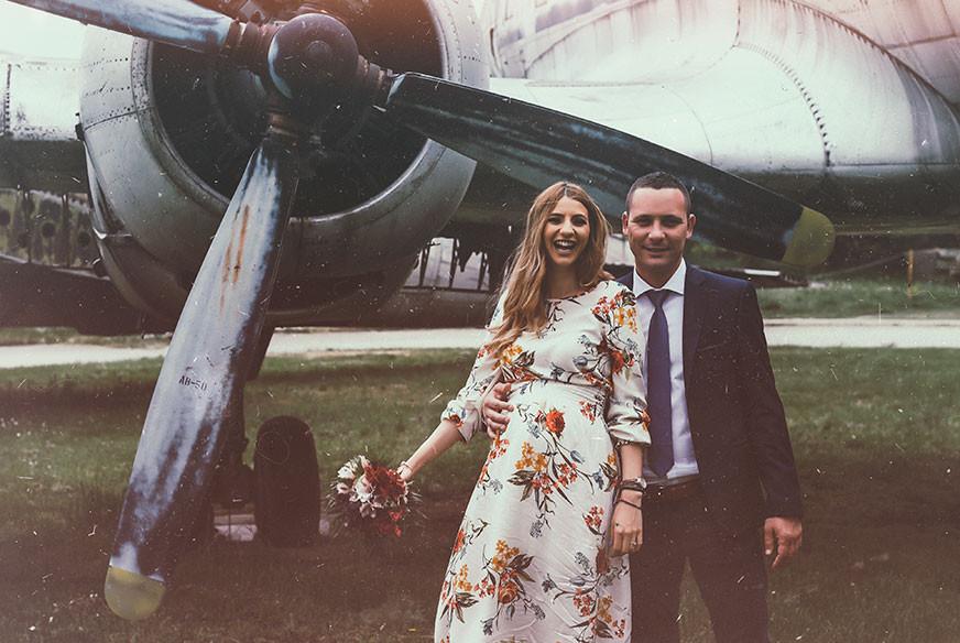 fotografisanje-venčanja-wedding-book-osmeh