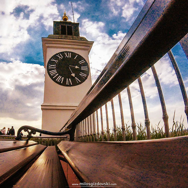 fotografije-novog-sada-petrovaradinski-sat2