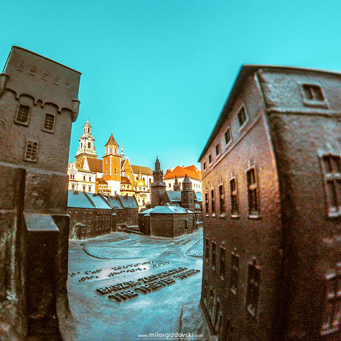 krakow-aqua-sky-photography-milos-gizdovski