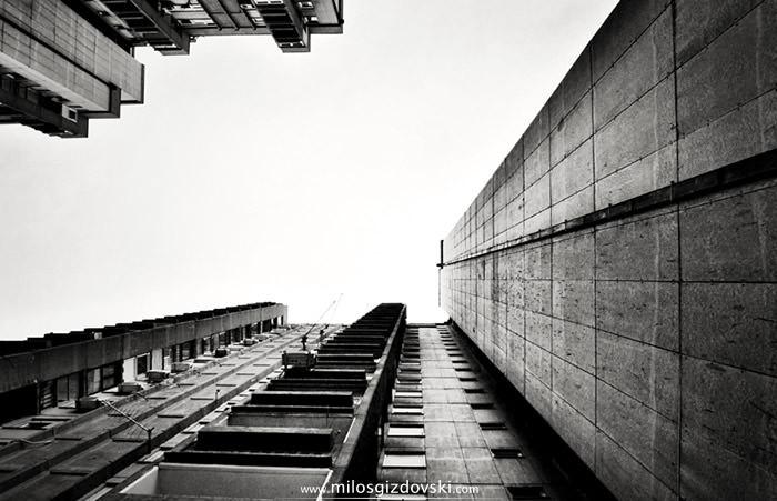 urbana-fotografija-1