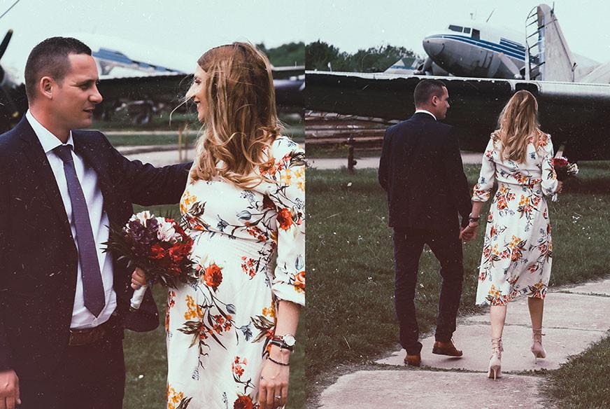 fotografisanje-venčanja-wedding-book-odlazak