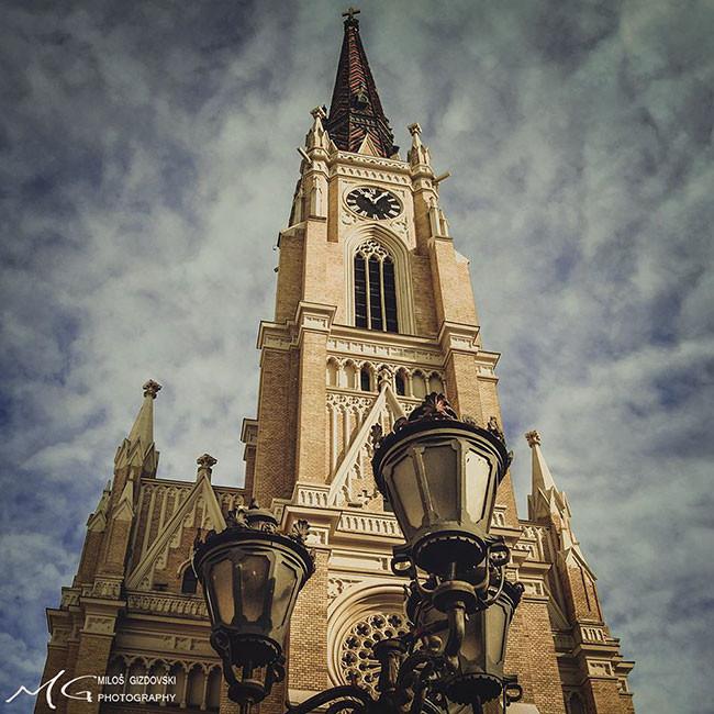 fotografije-novog-sada-crkva-imena-marijinog